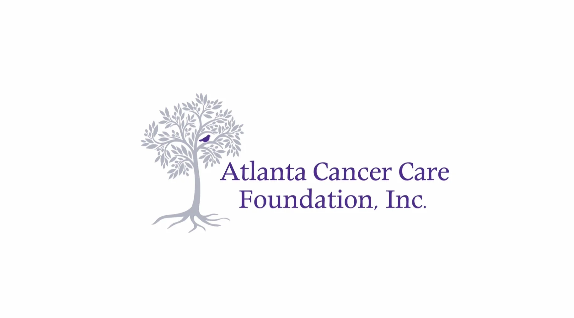 Atlanta Cancer Care Foundation