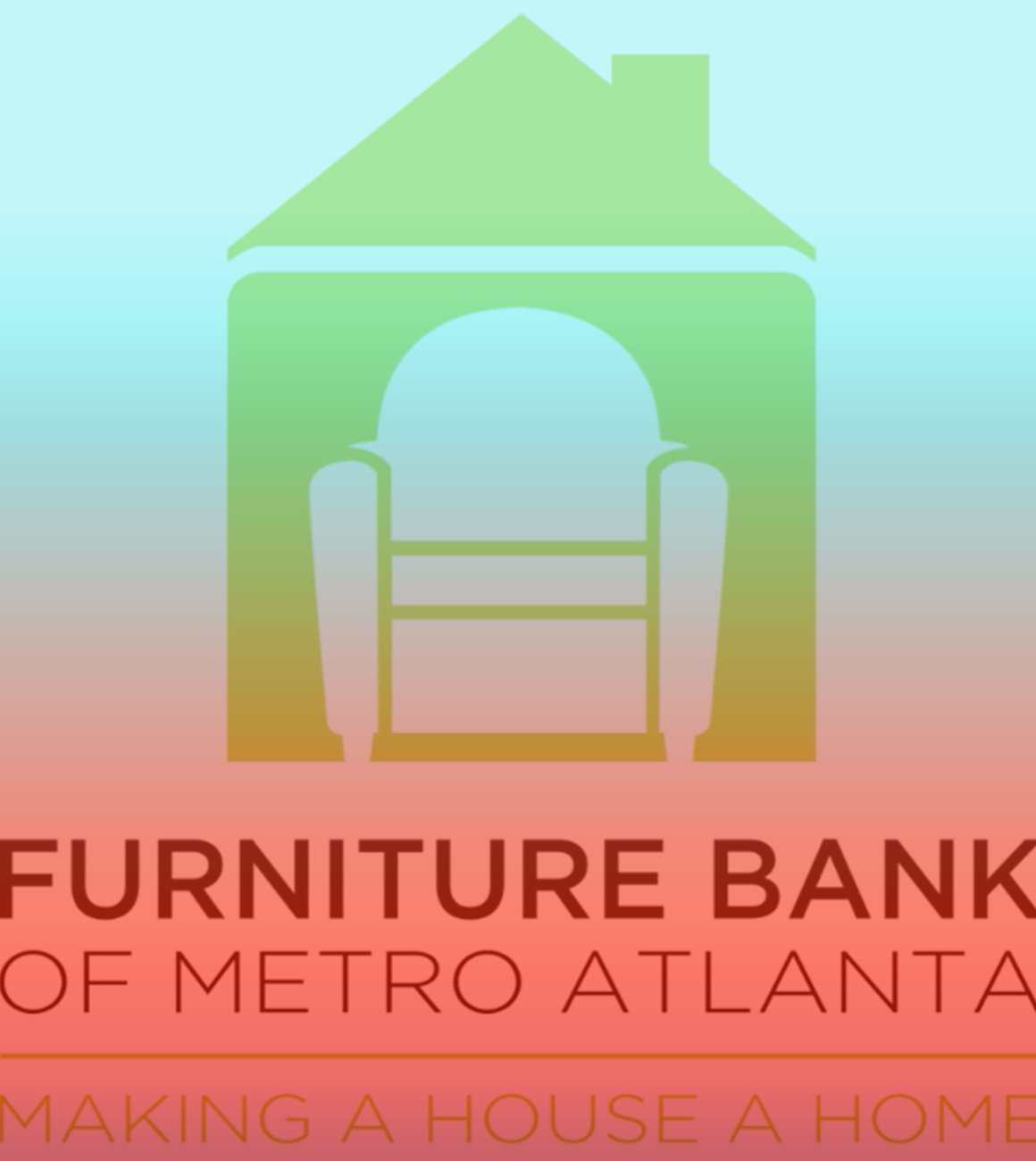 March 03, 2017   What Do Cat Videos, Dr. Seuss And The Furniture Bank Of Metro  Atlanta All Have In Common?