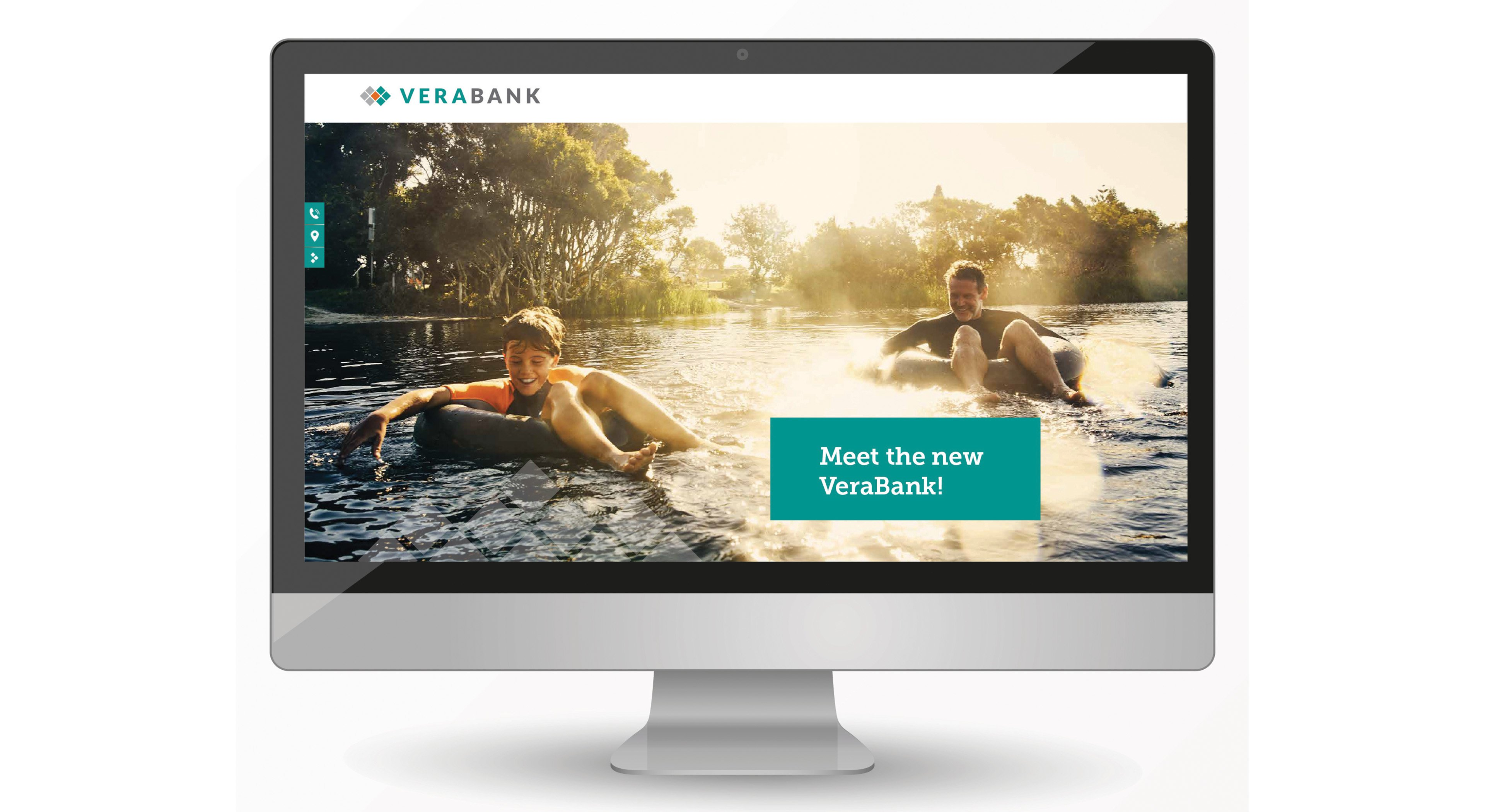 New_Name_Deep_Roots_in_Texas-VeraBank-Landing_Page.jpg